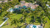 $54M multi-lot Florida compound hits housing market