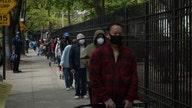 Over 20 charities unite during pandemic through unique philanthropic program