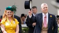 Who is Prince Andrew's ex-wife, Duchess of York Sarah Ferguson?