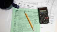 Where's my tax refund? Here's the quickest way to get IRS return