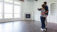 Coronavirus gives millennials rare home-buying opportunity