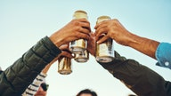 Hard seltzer reached record sales July 4 week: Nielsen
