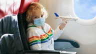 American, Southwest end coronavirus face mask exemptions for passengers over age 2