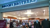 Brooks Brothers nearing bankruptcy, in talks with potential buyer