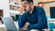 Companies offer creative solutions to worker burnout during the pandemic