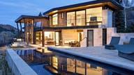 Media mogul Byron Allen pays $27 million for contemporary Aspen mansion