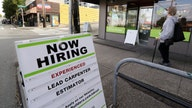 Unemployment benefits in next stimulus package: Here's what we know