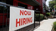Unemployment is lowest in these 10 states