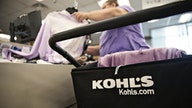 Kohl's to launch private-label athleisure brand