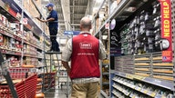 Lowe's another announces $80M in worker bonuses, to hire more than 50,000 workers
