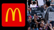 Fast food, farm, airport workers to strike Monday over racial injustice, union says