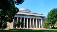 MIT professor charged with wire fraud, making false statements after failing to disclose China ties while seeking grant money