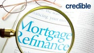 10 things to know before refinancing your mortgage