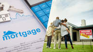 Jumbo mortgages are no longer the cheapest mortgages around