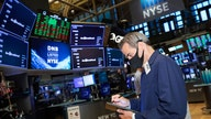 Dow soars 557 points, energy, materials drive broad gains