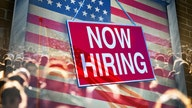 Unemployment rate drops to 11.1% in June as job growth blows past expectations with 4.8M added