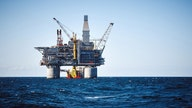 What are Brent crude's price records?