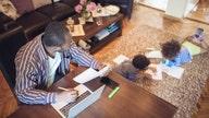 In coronavirus era, back-to-school plans stress working parents