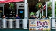 PA, VA businesses back to 100% capacity: It's 'wonderful'