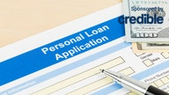 16 of the best personal loans in 2021