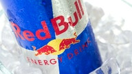 Red Bull fired top US executives after document leak: Report
