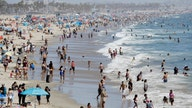 As beach towns open, businesses are short foreign workers