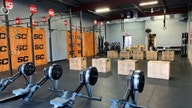Gyms plan class-action suit against NY over coronavirus reopening plans