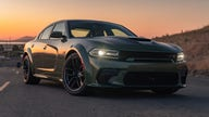 Dodge boss Tim Kuniskis says muscle car sales were up in July