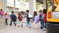 Charter school enrollment skyrockets amid restrictive COVID-19 rules