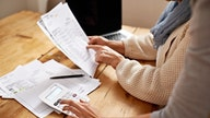 Three 401(k) withdrawal rules that will help your retirement savings last