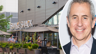 Restaurants in NYC will take longer to bounce back: Danny Meyer