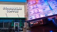 California 'Karen' wants half of $100K raised for Starbucks barista
