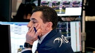 Nasdaq recovers as S&P, Dow slip after US economy shrinks most in history