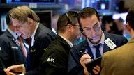 Stocks tread water as earnings season gathers pace