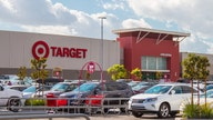 Target to spend more than $2B in Black-owned businesses by 2025