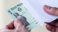 Tax 'filing trap': How your stimulus payment could delay your refund