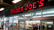 Here's why Trader Joe's customers should be congratulated