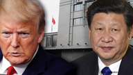 Trump says U.S.-China 'trade deal means less to me now' than when he signed it