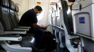 Airlines keeping middle seat open would raise fares: report