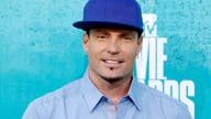 What is Vanilla Ice's net worth?