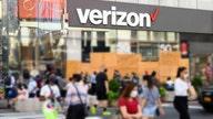 Nokia takes a hit as Samsung secures Verizon 5G deal
