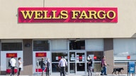 Wells Fargo preparing to cut thousands of jobs: Report