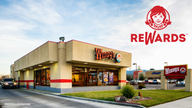 Wendy's launches rewards program for fans to earn free food
