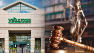 Black man sues Whole Foods for alleged racial profiling