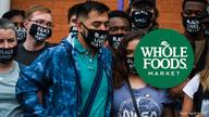 Whole Foods, Black Lives Matter coronavirus face-mask lawsuit underway