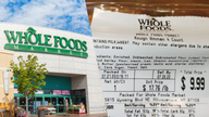 Whole Foods desserts voluntarily recalled in multiple states over undeclared allergens