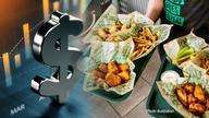 Wingstop's earnings soar on digital orders in coronavirus