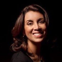 Clara Del Villar