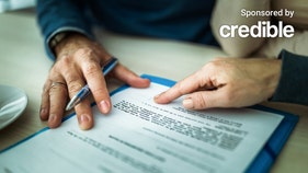 8 questions to ask before taking out a personal loan