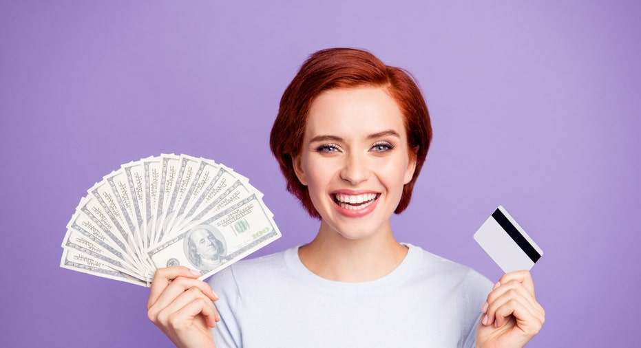 tips to get credit by using 0 interest